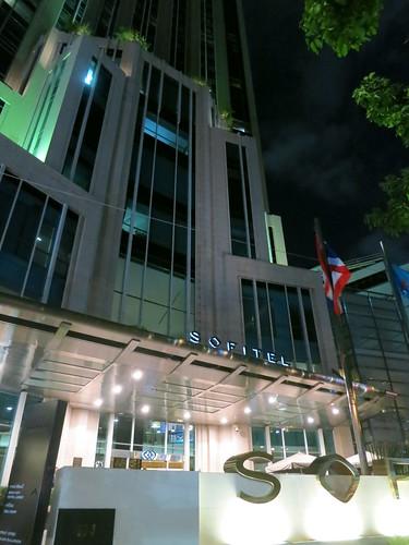 singapore lifestyle blog, singapore lifestyle blogger, Singapore Staycations, Singapore Staycations Blog, Singapore Travel Blogger, Sofitel, Sofitel Bangkok Sukhumvit, Top hotels in Bangkok, Where to stay in Bangkok?, Hotels recommended in Bangkok