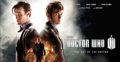 Dayofthedoctor-770x400