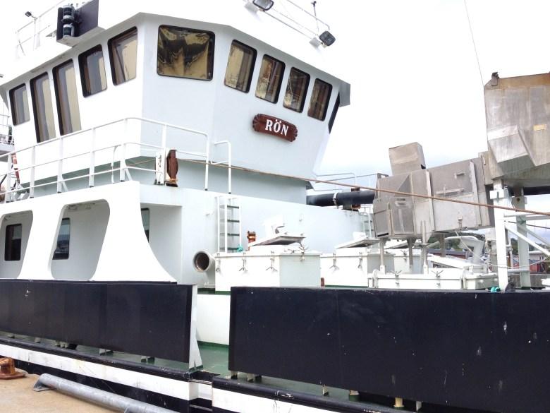fiskeback12juli_2015 - 34