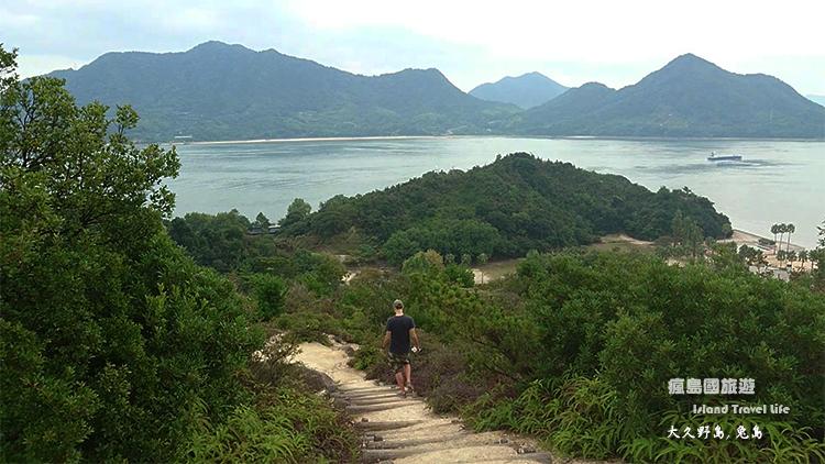 大久野島48
