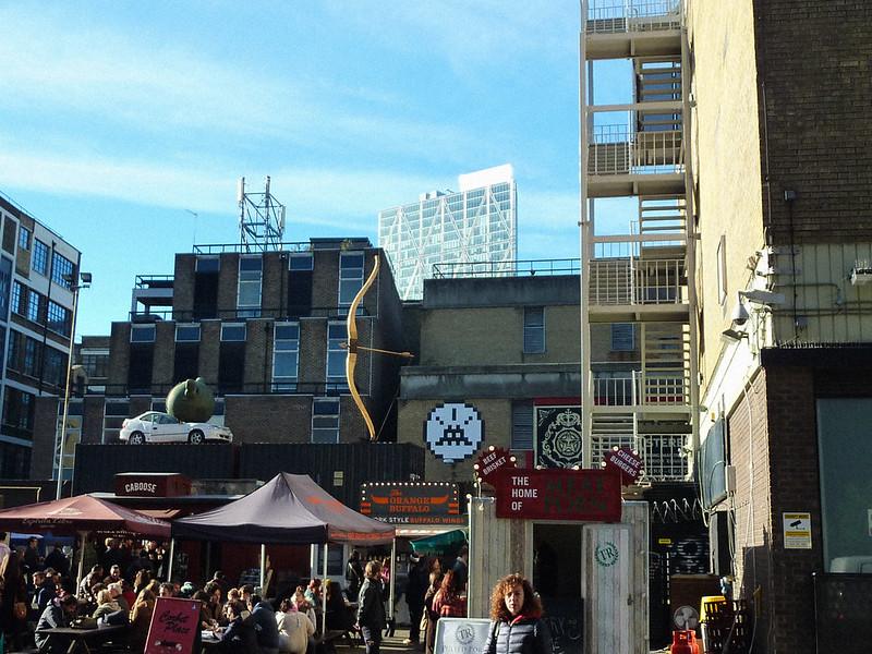 brick-lane-food-stalls