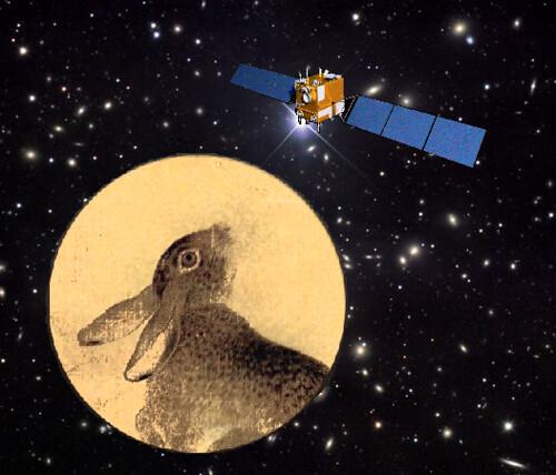 China Explores the Moon
