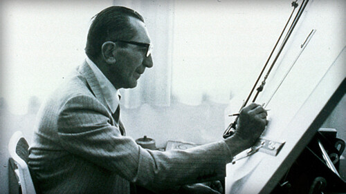 Fabio Taglioni