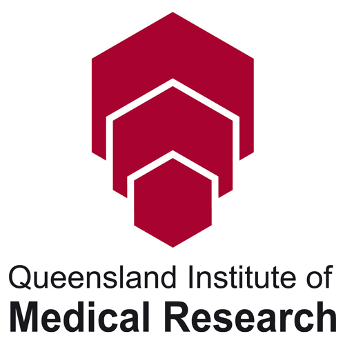 Logo_QIMR-Berghofer-Medical-Research-Institute_www.qimr.edu.au_dian-hasan-branding_Herston-QLD-AU-1
