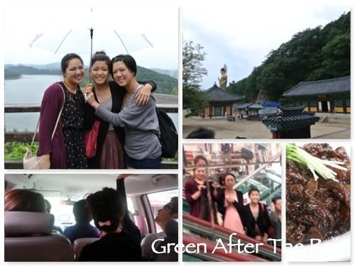 SouthKorea2013_Day3