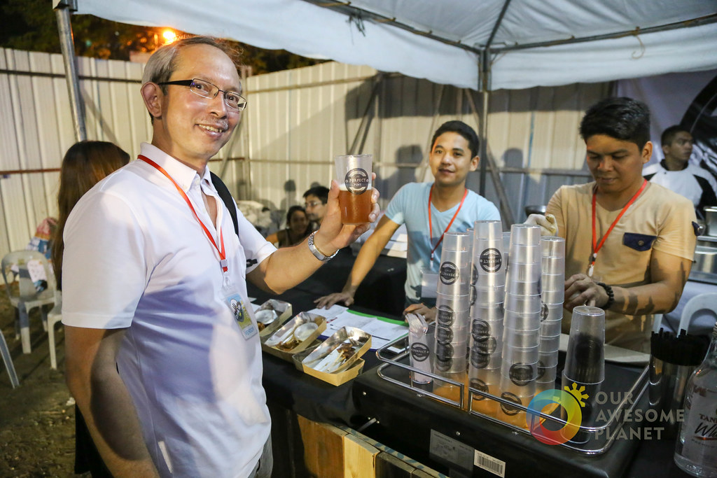 The Perfect Pint at the Drink Up Event-1.jpg