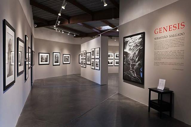 20130802-Salgado Exhibition.jpg
