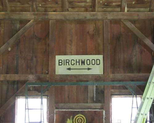 Birchwood 2013 035
