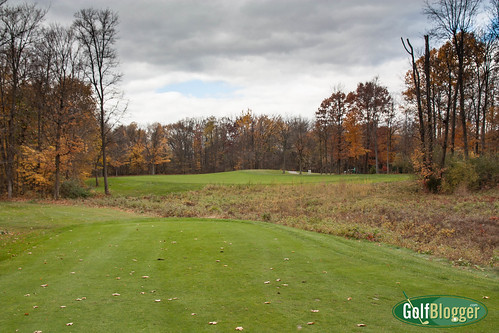 The Orchards GC-0685