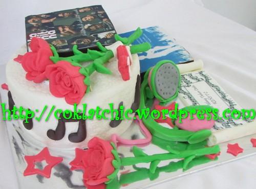 Cake Kahitna