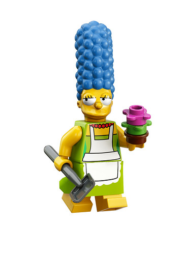 71006 Marge