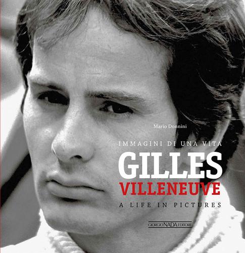 Gilles Villeneuve-001