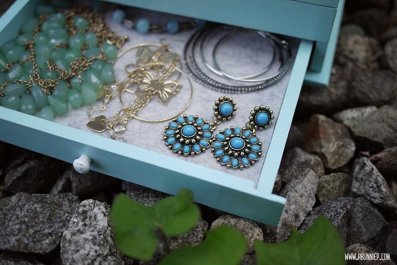 DIY_Jewelry Box-03