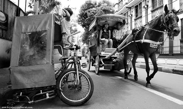 Dpp shutter games intramuros street photography manila