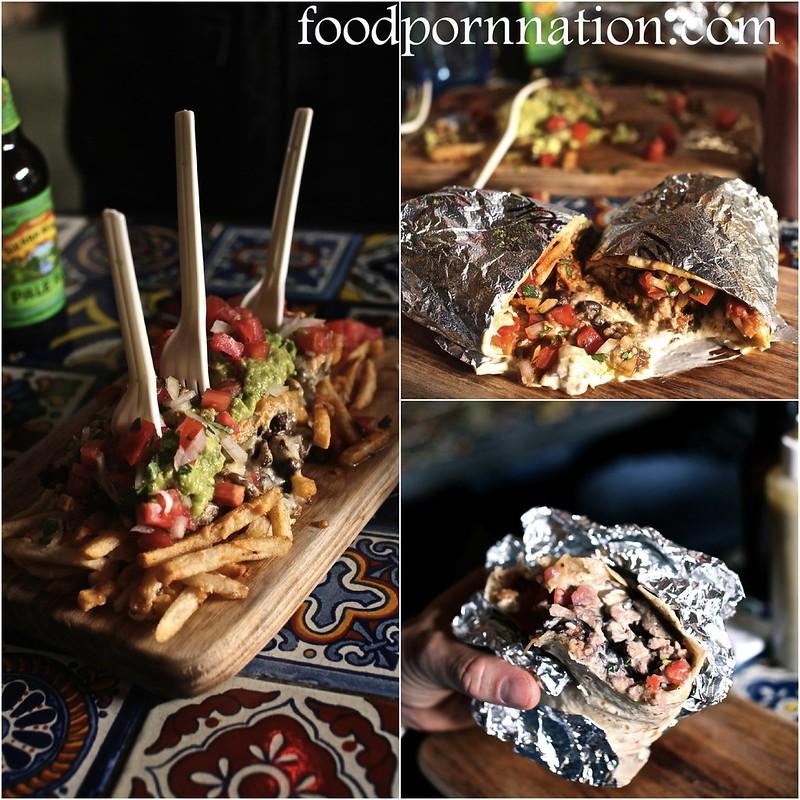 food - collage fpn