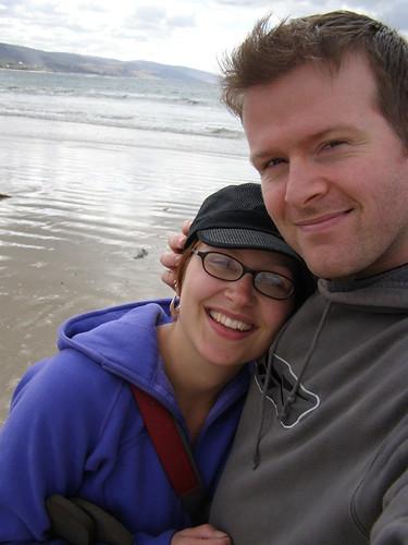 great ocean road 2007
