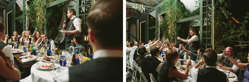 Marika+Bryson+Wedding-58b2
