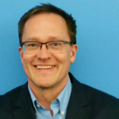 Gary Klassen inventor del BlackBerry Messenger BBM