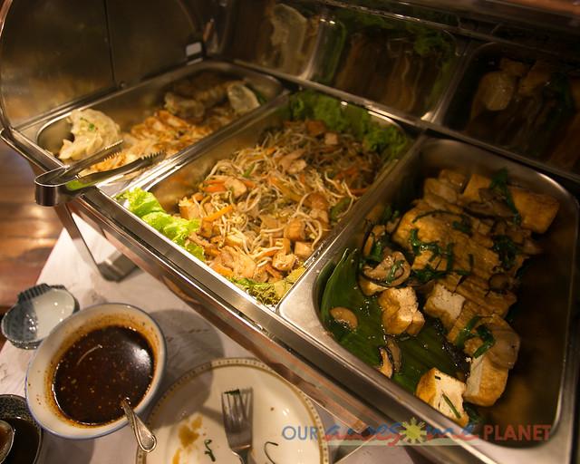 HARU Sushi Bar & Restaurant-24.jpg