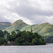 Catbells and Maiden Moor