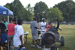 Orange Mound Tournament 053