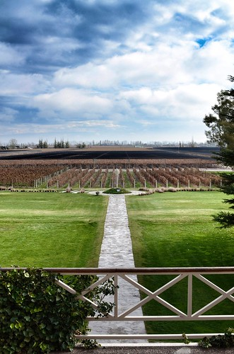 Norton winery