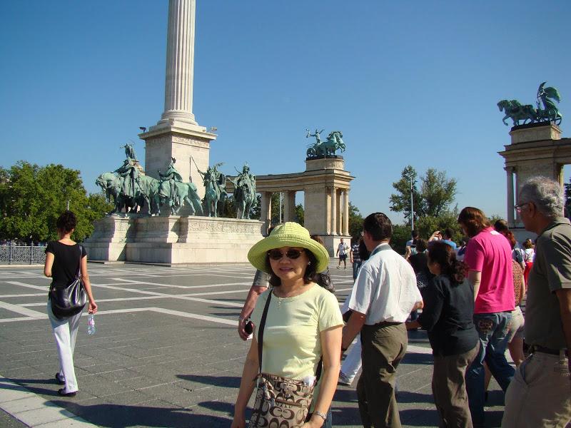 budapest01a