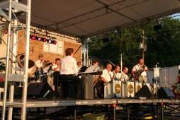 Cleveland Jazz Orchestra 001