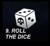 EN_Ghosts_GameFeat-NEW_12