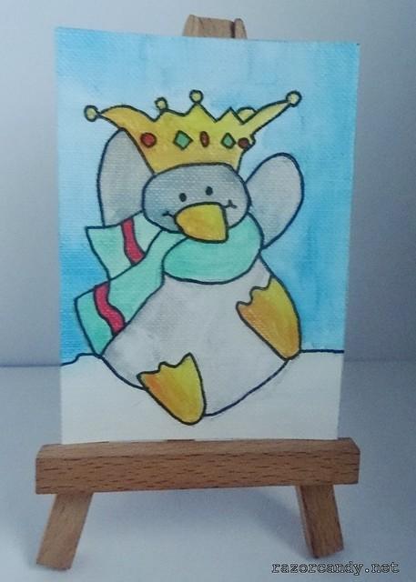 penguin 4 (2)
