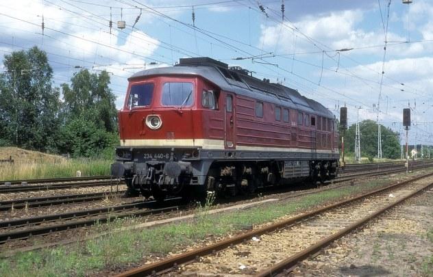 BR 234 440 (Foto von Werner & Hansjörg Brutzer)