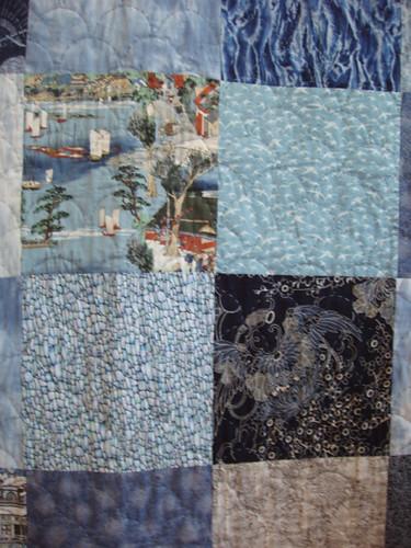 200908290443_Deal-patchwork-exhibition copy