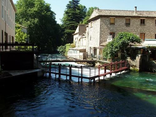 200806230146_Fontaine-de-Vaucluse