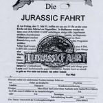 fe101-jurassic95