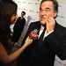 Ashley Bornancin & Oliver Stone - IMG_6663