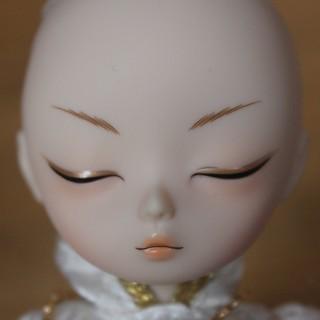 Face Sculpt 2
