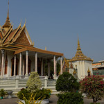 02 Phnom Penh 35