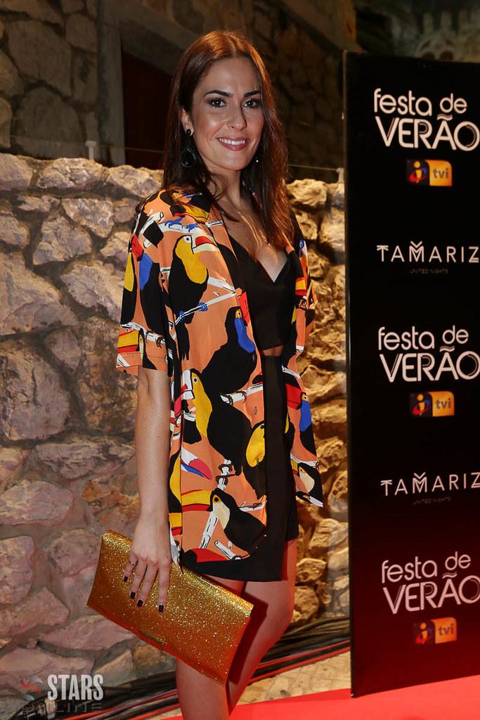 Festa de Verão TVI - 2015
