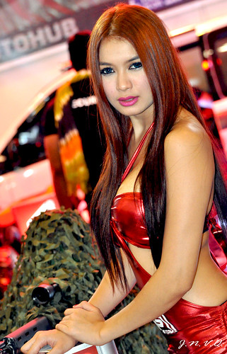 Hot Import Nights 2013 (1)