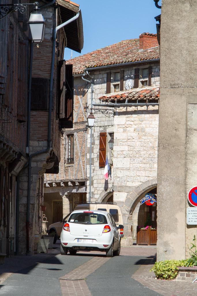 Castelnau-de-Montmiral 20130513-_MG_0190