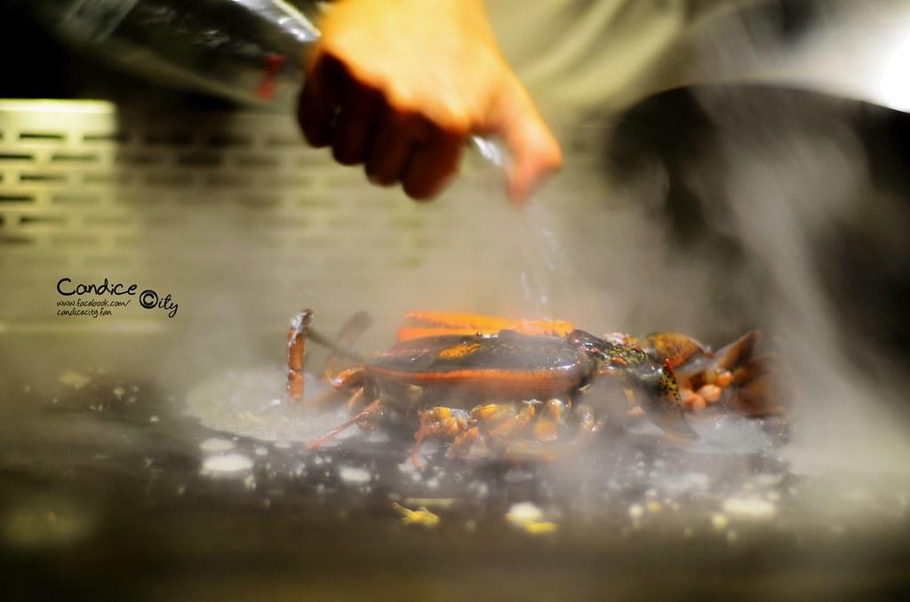 《大直美食》明水然,太幸福了啦! Photo/Marie Claire Taiwan,超美味! | 陳小沁の吃喝玩樂
