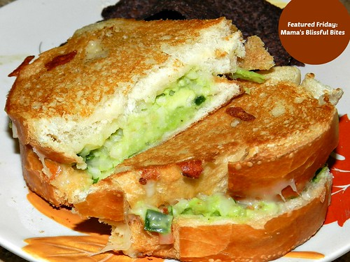 Guac Grilled Cheese-FF (1)