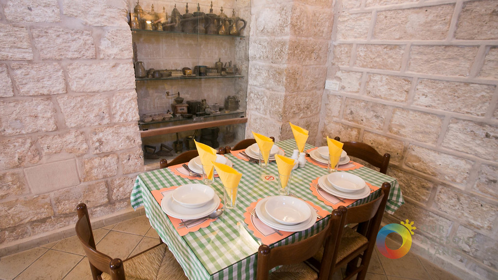 Day 1- Kosher Breakfast and Nazareth  Our Awesome Planet-156.jpg