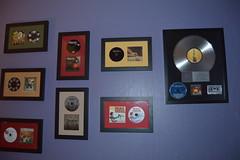 007 Radio Memphis