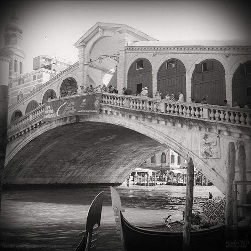 Venecia06