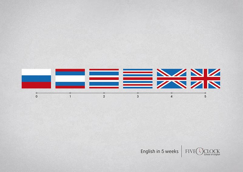 flag_002