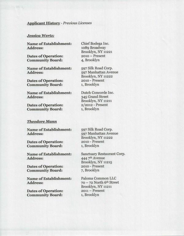 www.nyc.gov_html_mancb3_downloads_sla_2012_04_27- 176 Delancey Street_Page_6