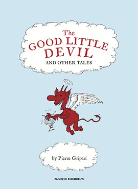 Pierre Gripari, The Good Little Devil and other tales