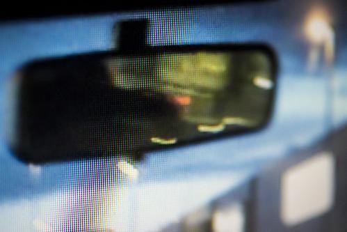 City - III - Streets in Pixels - 06