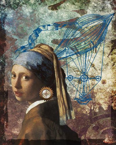 steampunk-Vermeer-w